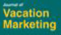 Journal of Vacation Marketing